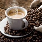 夜勤中はカフェインの過度摂取に注意!もしかして限度を超えてる?