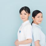 目指せ生涯現役!職場で変わる、看護師の平均年齢
