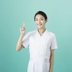 多くの女性の悩みでもある乳首の黒ずみを解消する方法