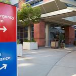 個人病院VS大学病院!ナースの働きやすさ比較してみました。
