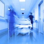 術前のマーキングミスを防ぐために確認するべきことは?