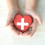 摘便の仕方は?看護における摘便ケアの基礎知識