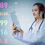 引き止めにどう対応する?看護師の円満退職のコツ