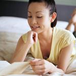 勤務先の選び方やセミナーの受講が鍵?看護師の復職の不安の解消方法