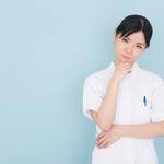 こんな激務、耐えられない...新卒看護師が「辞めたい」を乗り切る方法