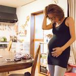 仕事は続けられる?看護師1年目で妊娠したらどうするべき?