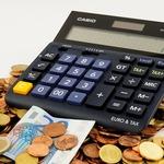 年代別!看護師の平均貯金額と、目標にすべき貯蓄額