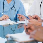 新人だけじゃない!看護師業務でレポートを書く機会や作成のコツ