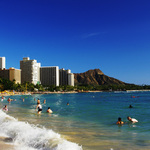 アロハ☆今年こそは、憧れのハワイへ!