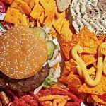 """【ニセ食欲】ストレスで食べ過ぎ…夜勤食での""""デブ化""""をうまく回避せよ!"""