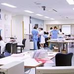 【キャリアは?給料は?】大学病院と総合病院の違いをまとめてみました