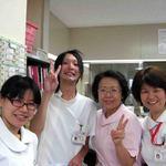 男性看護師あるある!女の園で働く男性看護師が実践しているコミュニケーション術