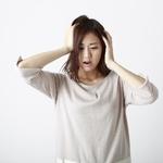 看護師の「うつ病」リスク