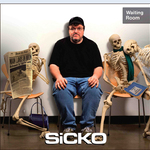 絶対に見逃せない!医療ドキュメンタリー「シッコ SiCKO」を徹底解剖!