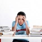 簡単!?新人看護師のための《できる》勉強法5選