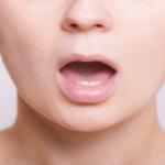 【ケアにも活かせる】口呼吸が改善!?「あいうべ体操」の魅力