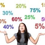 看護師の国家試験の合格率は?気になる傾向と対策!