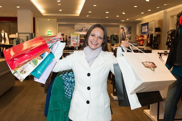 無料の写真: 女性, ショッピング, 幸せです, バッグ, ドレス - Pixabayの無料画像 - 169286