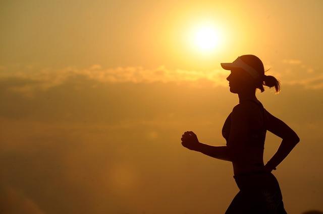 無料の写真: 実行している, ランナー, 長い距離, フィットネス, 女性 - Pixabayの無料画像 - 573762