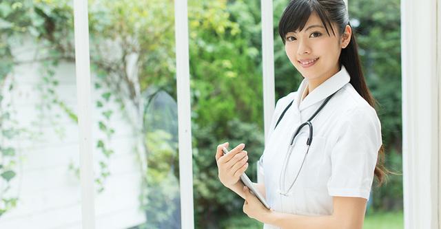 お肌トラブル改善|痔や水虫の症状を改善!|皮膚のSOSに応えるクリニック