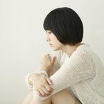 毎日ツライ…それってうつ病?看護師のうつ病チェックと対処法