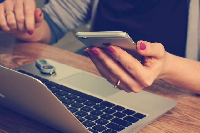 無料の写真: オフィス, 税, ビジネス, ファイナンス, ドキュメント, 会計士 - Pixabayの無料画像 - 620822