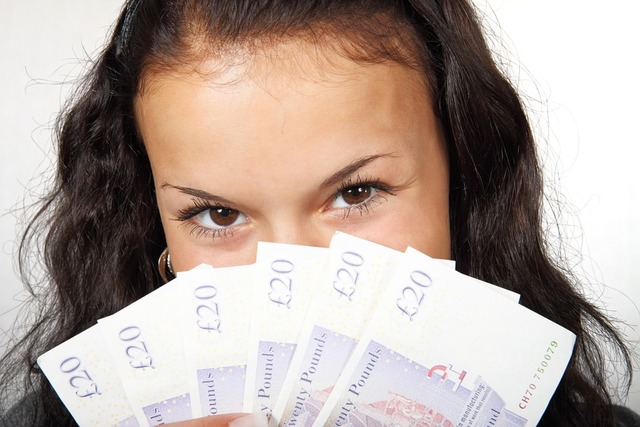 無料の写真: 紙幣, ビジネス, 現金, 通貨, 目, ファン, ファイナンス - Pixabayの無料画像 - 15628