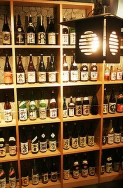 内観写真  : 福の家 (ふくのや) - 御茶ノ水/居酒屋 [食べログ]