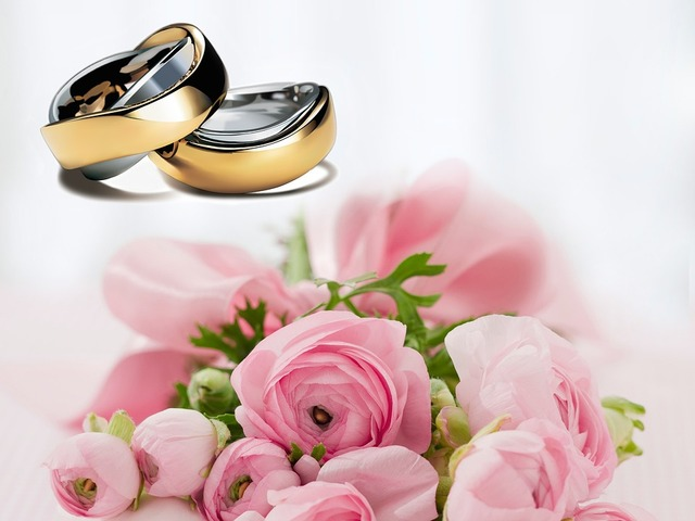 Free photo: Wedding Rings, Wedding, Before - Free Image on Pixabay - 251590