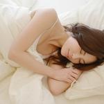 そのいびき、もしかして…!《睡眠時無呼吸症候群》のメカニズム