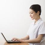 腰痛を抱える看護師は多い!痛みを和らげる方法とは?