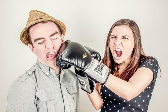 無料の写真: 引数, 競合, 論争, 紛争, コンテスト, ボクシング, 戦い - Pixabayの無料画像 - 238529