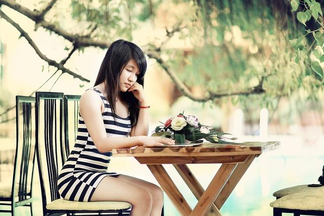 無料の写真: 女の子, 思う, 女性, ファッション, 思想, バブル, コミック - Pixabayの無料画像 - 1721404