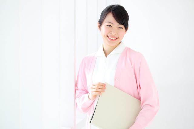 看護師の恋愛事情~あるある編~   看護師応援サイト「ナーチパ」