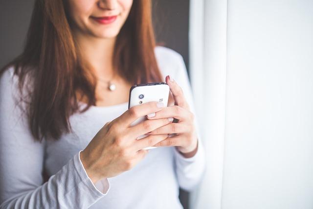 無料の写真: 携帯電話, モバイル, スマート フォン, 電話, 技術, デバイス - Pixabayの無料画像 - 791644