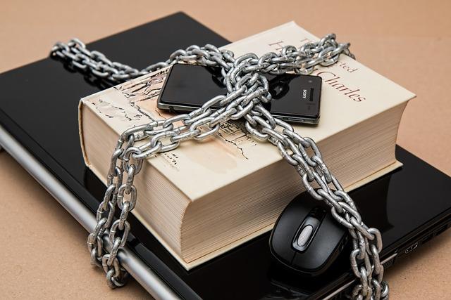 無料の写真: 検閲, 制限, 表現の自由, 抑制, 制限する, セキュリティ, 権利 - Pixabayの無料画像 - 610101
