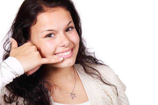 無料の写真: 呼び出す, 通信, お問い合わせ, 顔, 女性, ジェスチャ, 女の子 - Pixabayの無料画像 - 15924