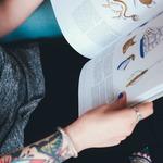 どこから勉強したらいいの?看護師おすすめの使える本3選
