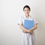 看護師と患者の恋ってあり?なし?