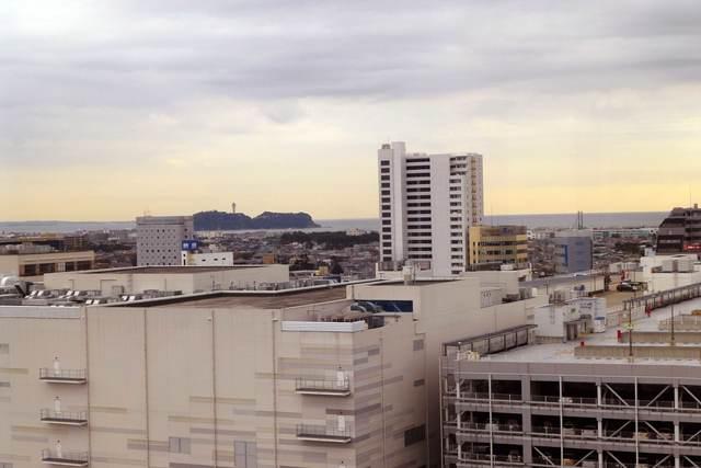 辻堂は湘南エリアで開発が著しい地域!