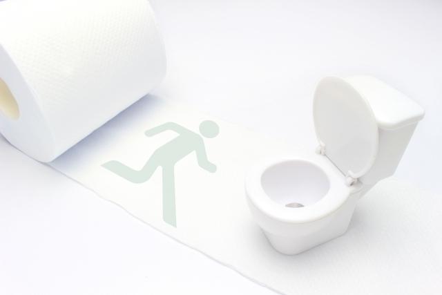 トイレ|写真素材なら「写真AC」無料(フリー)ダウンロードOK