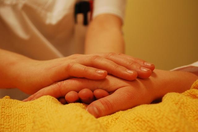 無料の写真: 手, クローズ, 感情, 友情, 介護, セキュリティ - Pixabayの無料画像 - 736244