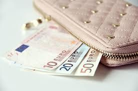 無料の写真: 財布, マネー, 紙幣, ユーロ, 現金 - Pixabayの無料画像 - 867568