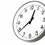 """看護師の""""夜勤72時間ルール""""が適用されない病棟ってどんなとこ?"""