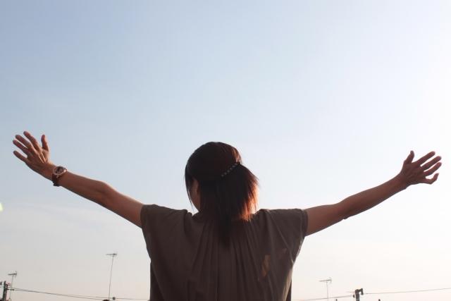 「後ろ姿」に関する写真|写真素材なら「写真AC」無料(フリー)ダウンロードOK