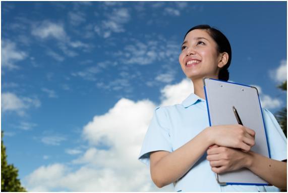 「看護師」に関する写真|写真素材なら「写真AC」無料(フリー)ダウンロードOK