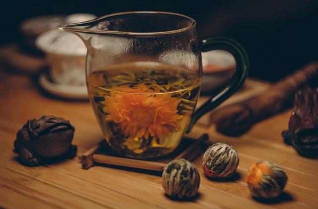 無料の写真: 芳香族, ドリンク, フィギュア, 食品, ガラス, ホット, 医学 - Pixabayの無料画像 - 1869721
