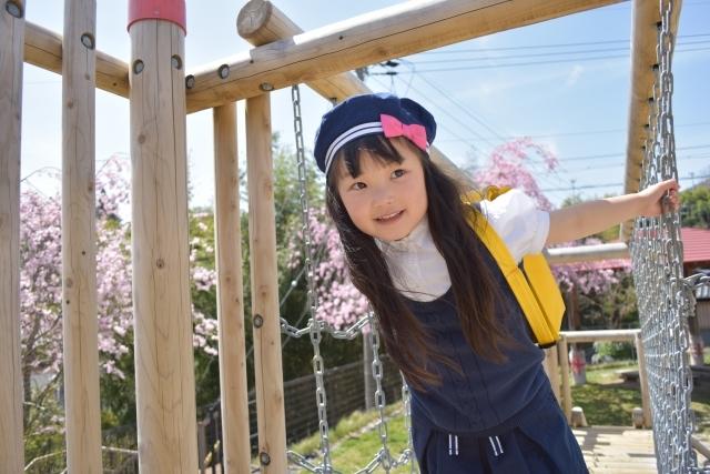 園児|写真素材なら「写真AC」無料(フリー)ダウンロードOK