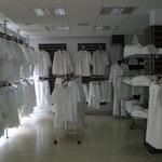 看護師の服装でよくある悩み…通勤服はどう選ぶ?コーデのコツは?