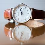 腕時計NGの職場多し!時間はどうやって確認する?